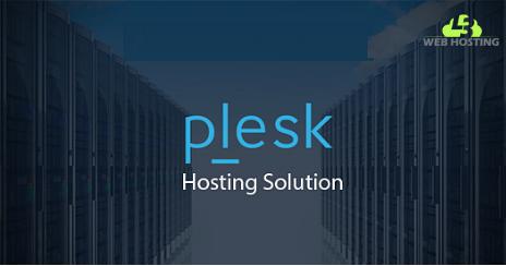 plesk-hosting